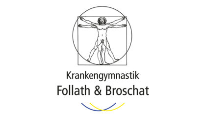 Follath & Broschat - Physiotherapie, Osteopathie und Fitness Studio in Schwäbisch Hall